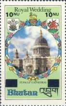 [Stamps of 1981-1982 Surcharged, Typ ABT2]