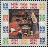 [Traditional Crafts, Typ BHZ]