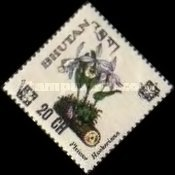 [Stamps of 1967-1968 Surcharged, Typ DU2]