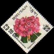 [Stamps of 1967-1968 Surcharged, Typ DZ1]