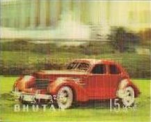 [Classic Cars, Typ PS]