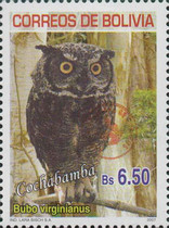 [Revalidation - Stamp of 2007 Overprinted Seal of the New Post Office, Typ BHX1]