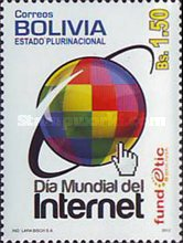 [International Internet Day, Typ BPV]