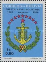 [Navy Day, Typ US]