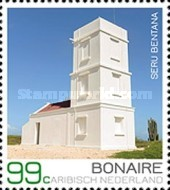 [Lighthouses of Bonaire, type AP]