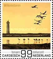 [Lighthouses of Bonaire, type AR]