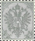 [As Previous - Different Perforation, Typ AAB12]