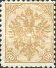 [As Previous - Different Perforation, type AAB19]