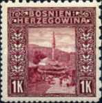 [Daily Stamps, type AAR]