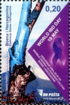 [World IBD Day, Typ AFH]