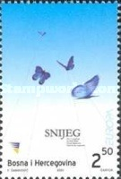 [EUROPA Stamps - Poster Art, Typ JX]