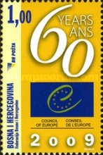 [The 60th Anniversary of the European Council, Typ ST]