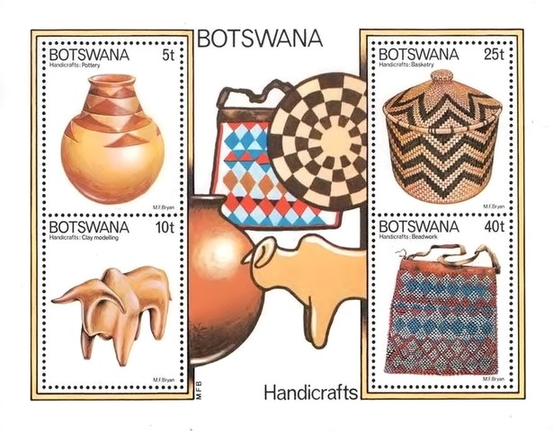 [Handicrafts, type ]