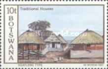 [Traditional Houses, Typ KJ]