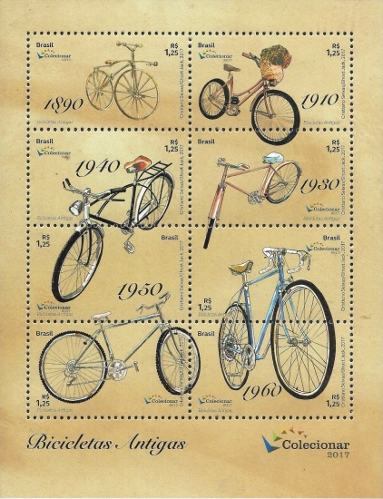 [Old Bicycles, type ]