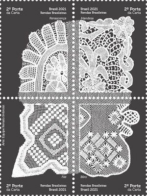 [Lace, type ]