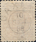 [New Daily Stamps, type AG]