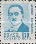 [Brazilian Presidents, type AQC]