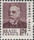 [Brazilian Presidents, type AQD]