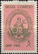 [The 100th Anniversary of the Portuguese Literacy Lyceum, High School, type ARG]