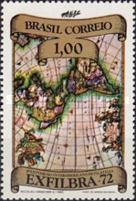 [Inter-American Stamp Exhibition