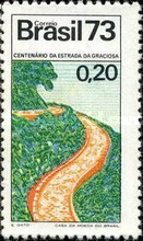[Brazilian Anniversaries, type AYQ]