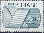 [Postage Stamp, type BBN]