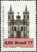 [Regional Architecture, Churches, type BIU]