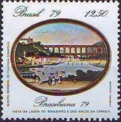 [Third World Thematic Stamp Exhibition