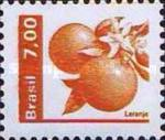[Agricultural Products, type BPQ]