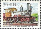 [Locomotives, type BVQ]