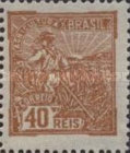 [Agriculture & Culture - New Watermark, type CO4]