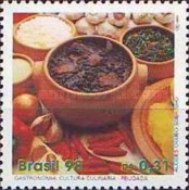 [Cultural Dishes, type DEH]