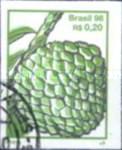 [Fruits, type DHV]