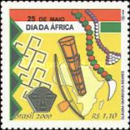 [Africa Day, type DKK]
