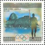 [Athens Olympic Games, type DWK]