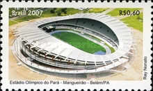 [Football Stadiums, type EAN]