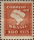 [Post of Sao Paolo, type EC]