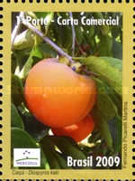 [Mercosul - Export Products - Fruit, type EEO]