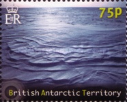 [Glaciers and Icesheets, Typ WW]