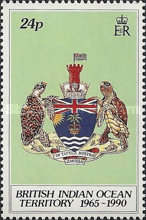 [British Indian Ocean Territory 1965-1990, type CP]