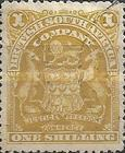 [Coat of Arms, type L]