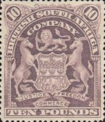 [Coat of Arms, type M3]