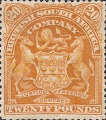 [Coat of Arms, type M4]