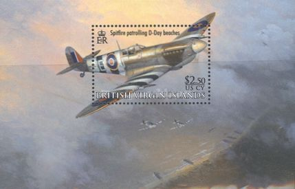 [The 90th Anniversary of Royal Air Force, type ]