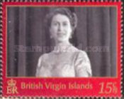 [The 50th Anniversary of the Coronation of Queen Elizabeth II, type AJM]