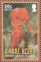 [Coral Reefs, type AOD]