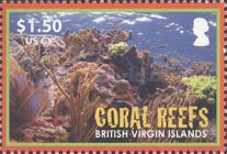 [Coral Reefs, type AOF]