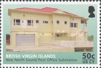 [Post Offices, type AOH]