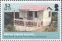 [Post Offices, type AOI]